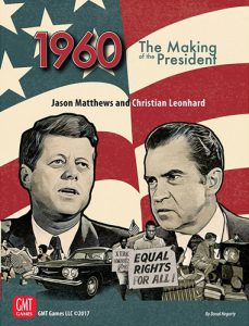 1960: The Making of the President (Second Printing)