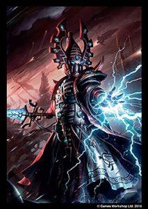 Art Sleeves: Warhammer 40k Eldar