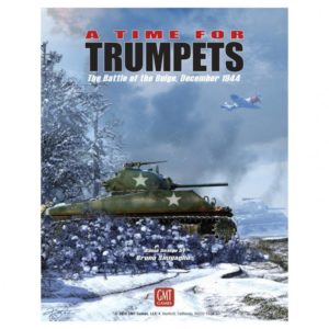 A Time for Trumpets