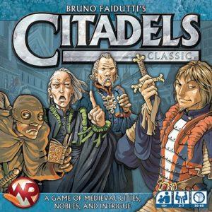 Citadels CLASSIC