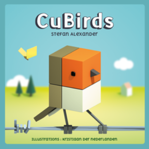 CuBirds INTERNATIONAL