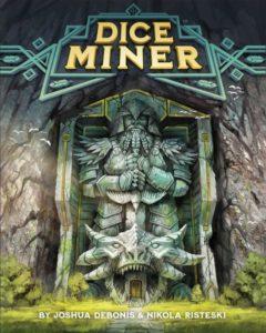 Dice Miner