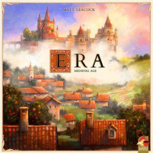 Era: Medieval Age
