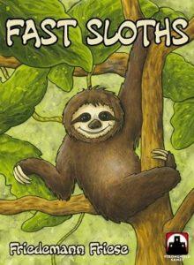 Fast Sloths 00