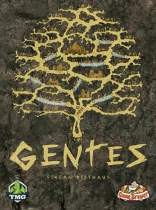 Gentes (deleted title)