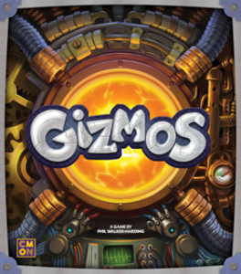 Gizmos (Second Edition)