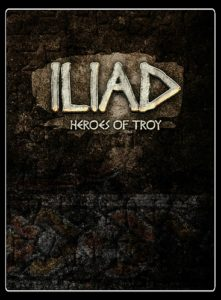 Iliad: Heroes of Troy