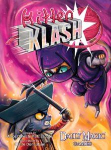 Kitten Klash