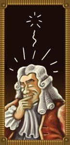 Newton: Great Discoveries Expansion