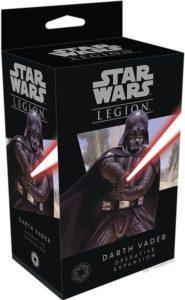 Star Wars: Legion - Darth Vader Operative