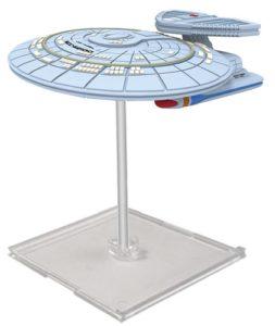 Star Trek: Attack Wing – U.S.S. Phoenix Expansion Pack