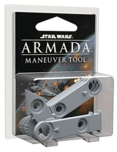 Star Wars: Armada – Maneuver Tool