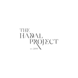 T.I.M.E. Stories: The Hadal Project