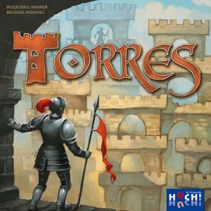 Torres (new edition)