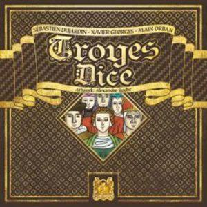 Troyes Dice 00